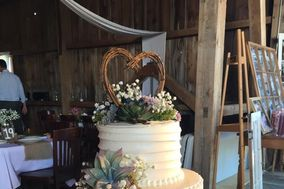 Cake and Bake