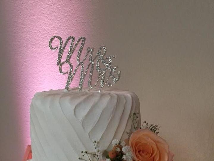 Tmx 1532741498 Df367b0f4f46befd 1532741497 1108897d01f181b4 1532741509042 8 37571966 160027888 Menomonee Falls, WI wedding cake