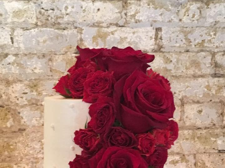 Tmx 62386999 2055761327865704 2775398035495059456 N 51 83734 1565316452 Menomonee Falls, WI wedding cake