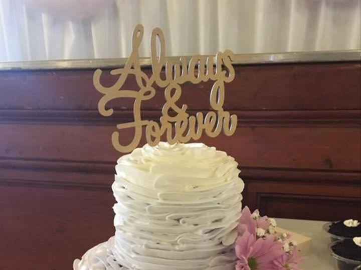 Tmx 62590606 2067636743344829 7261556616720285696 N 51 83734 1565317154 Menomonee Falls, WI wedding cake