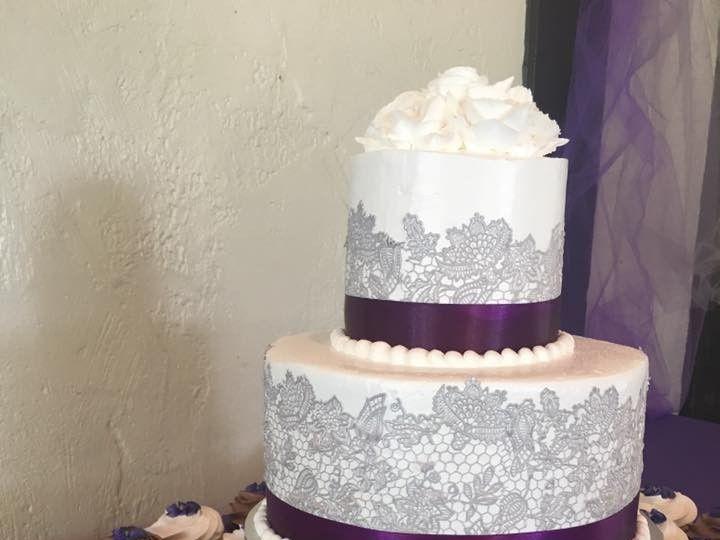 Tmx 67337570 2125167397591763 4267004387433381888 N 51 83734 1565317154 Menomonee Falls, WI wedding cake