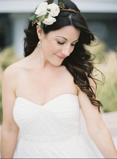 bride christina 2