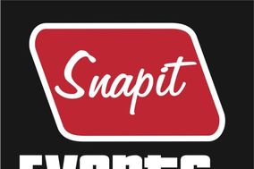 Snapit Events