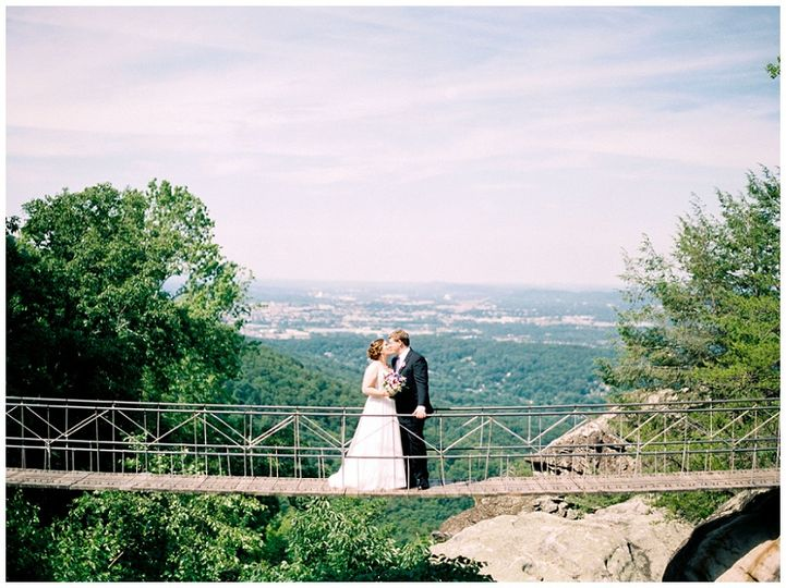 grandview lookout mountain chattanooga tn wedding 0021 51 75734 159432140089592