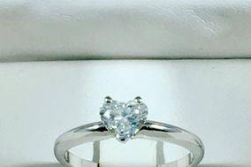 JD3 Jewelry