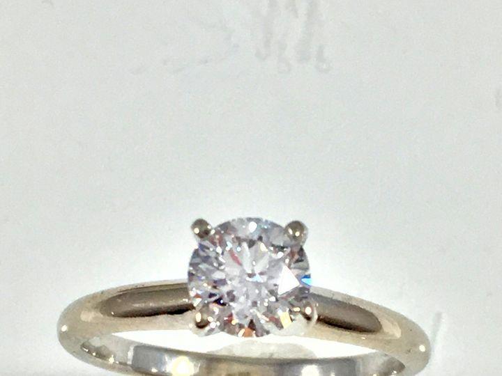 Tmx  68diacert 51 775734 158215679469234 Lansdowne, PA wedding jewelry