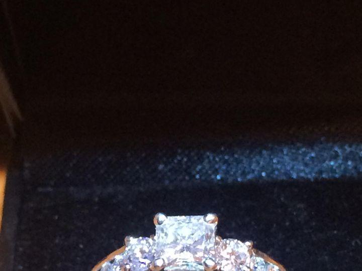 Tmx  861 51 775734 158215657326577 Lansdowne, PA wedding jewelry