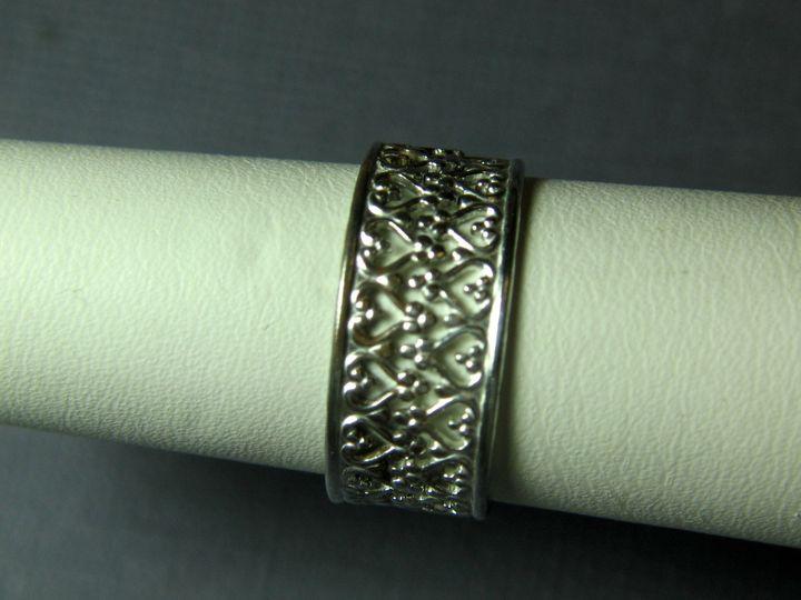 Tmx 1453730831939 Crownband Lansdowne, PA wedding jewelry
