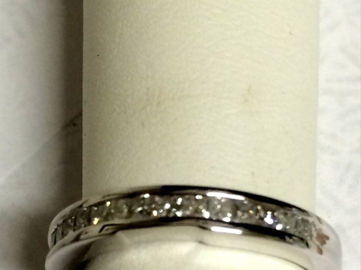 Tmx 1453730937985 Aniversband Lansdowne, PA wedding jewelry