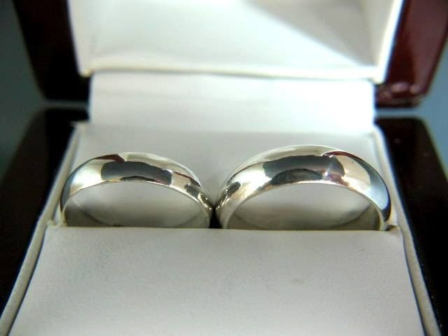 Tmx 1453731209410 Wedrings2inbox Lansdowne, PA wedding jewelry
