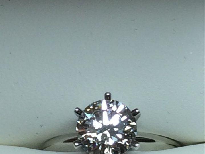 Tmx 1468683614195 1.50ringclose Lansdowne, PA wedding jewelry