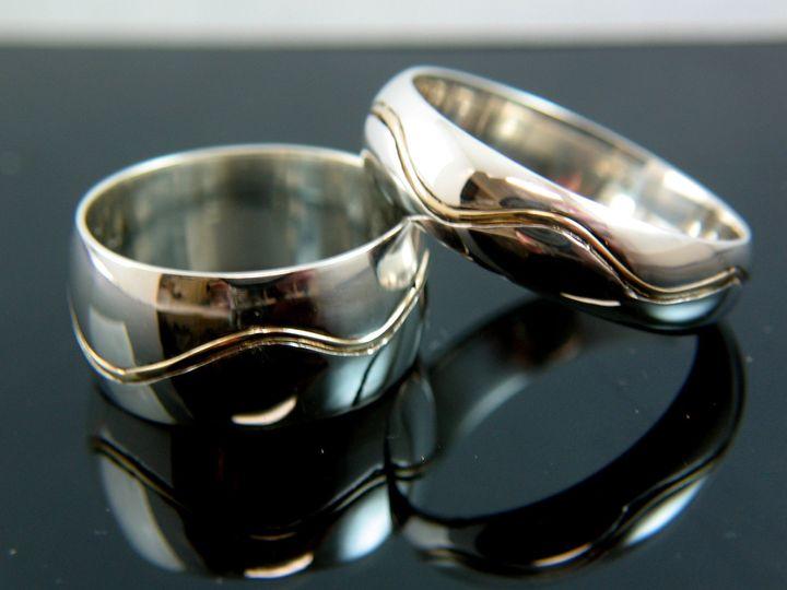 Tmx 1474130645662 2waveringsuse Lansdowne, PA wedding jewelry