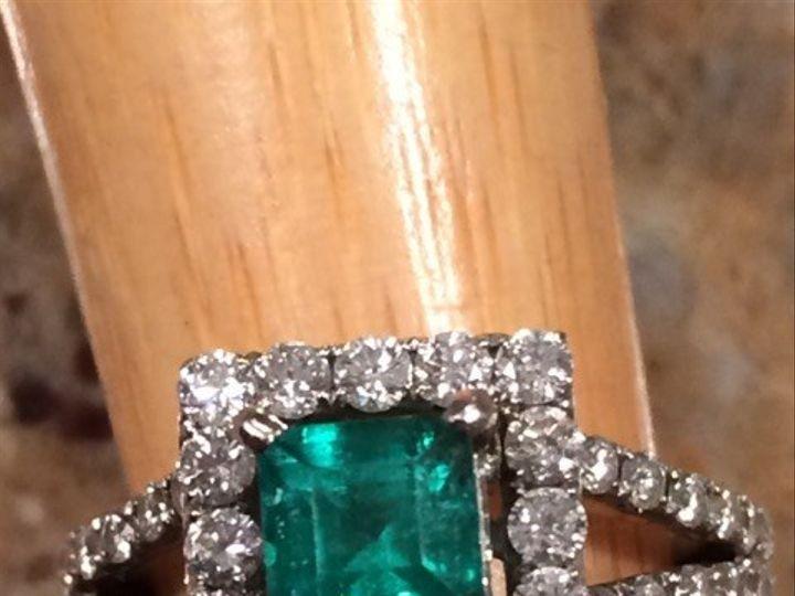 Tmx 1474130798232 Em Lansdowne, PA wedding jewelry