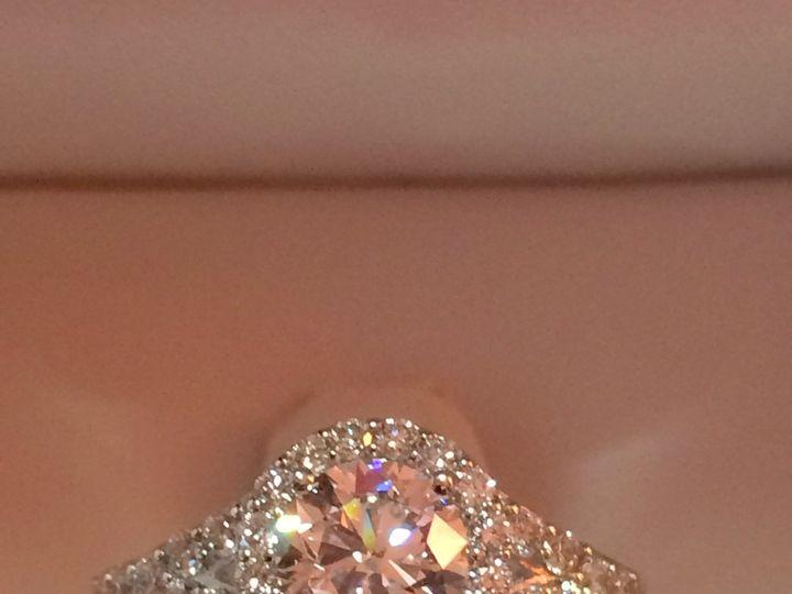Tmx 1495287617770 .71engringartie Lansdowne, PA wedding jewelry