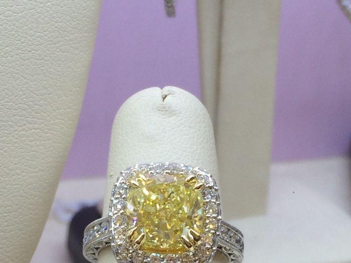 Tmx 1495287783886 4.08fyvs2 Lansdowne, PA wedding jewelry
