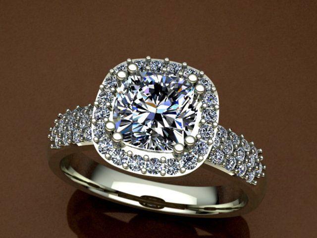 Tmx 1519244678 Cd02cd928b20a0c0 1519244677 Cb538afc5b77ae43 1519244674327 1 2.02pavesidestones Lansdowne, PA wedding jewelry