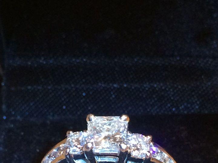 Tmx 1519244852 7ad1fbab26581941 1474130618563 .862 Lansdowne, PA wedding jewelry