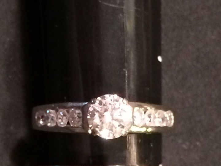 Tmx 1519244856 4e50b238ec2dff6e 1474130757278 Diaenganwed Lansdowne, PA wedding jewelry