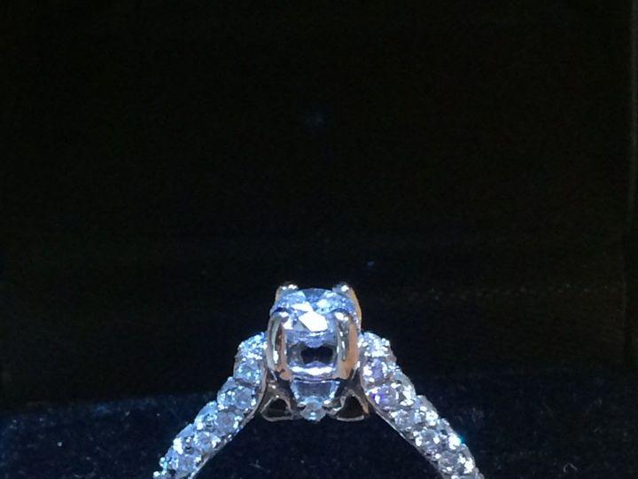 Tmx 1519244858 E47305fefa7288d3 1474130775719 Halfengring5 Lansdowne, PA wedding jewelry