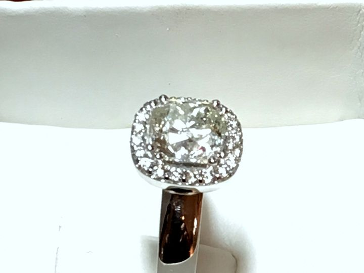 Tmx 1519245056 F431346aa92e45a3 1519245054 1b21a5de0bbe2bb6 1519245049597 6 LARRY202WWW Lansdowne, PA wedding jewelry