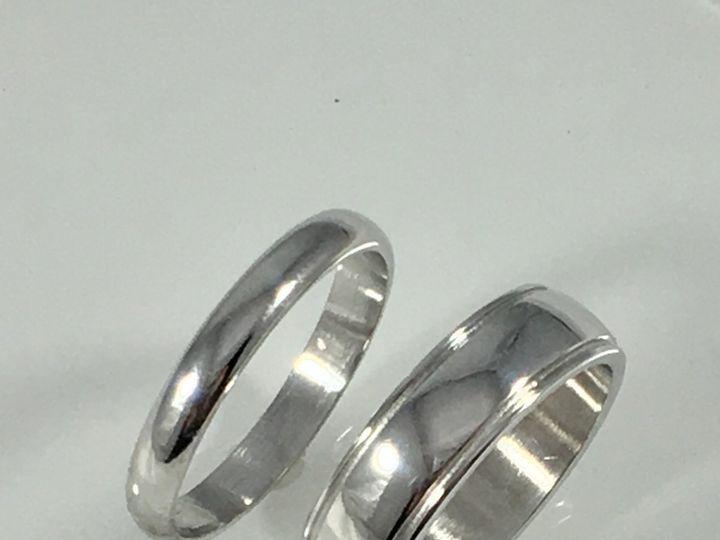 Tmx Adamweddingbands 51 775734 Lansdowne, PA wedding jewelry