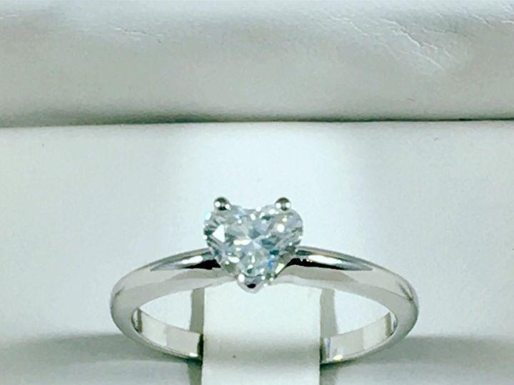 Tmx Heartdiamondeng 51 775734 V1 Lansdowne, PA wedding jewelry