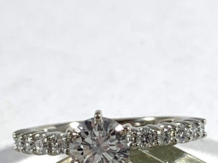 Tmx Jakelaurendia 51 775734 158215672755965 Lansdowne, PA wedding jewelry