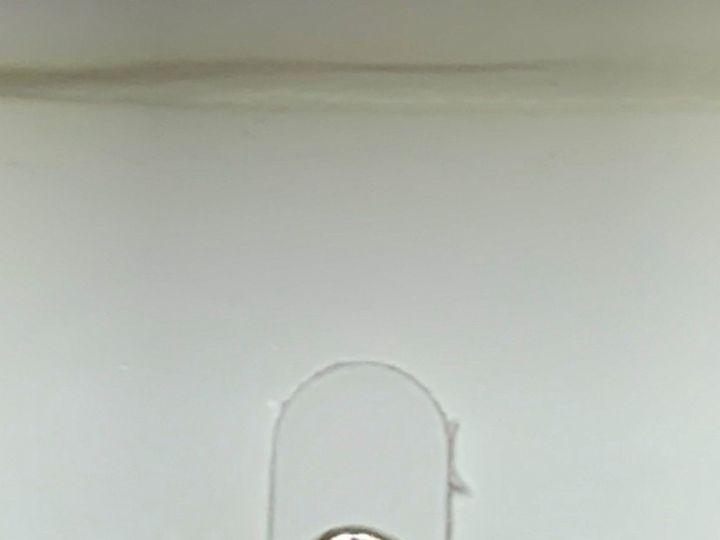 Tmx Opalamethyst 51 775734 158215709482708 Lansdowne, PA wedding jewelry