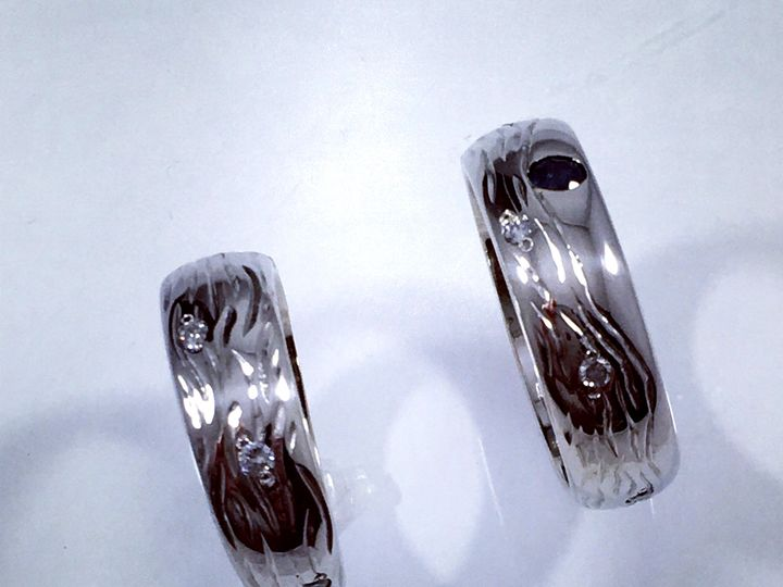 Tmx Watermountwedbands 51 775734 Lansdowne, PA wedding jewelry
