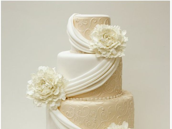 Tmx 1358635267281 Screenshot20120822at3.51.25PM Scarsdale, New York wedding cake