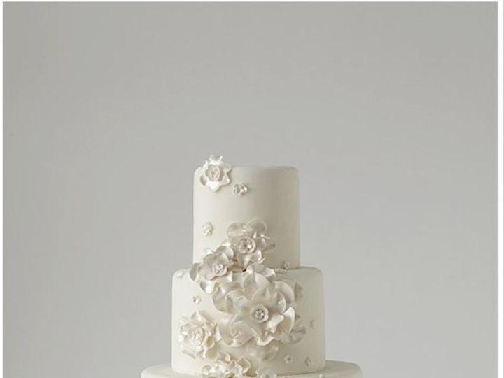 Tmx 1358635312127 Screenshot20121006at6.05.40PM Scarsdale, New York wedding cake