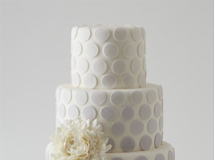 Tmx 1383254788850 Screen Shot 2013 10 31 At 5.23.16 P Scarsdale, New York wedding cake