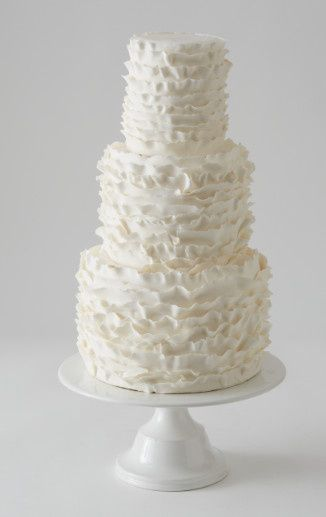 Tmx 1383254799446 Screen Shot 2013 10 31 At 5.23.54 P Scarsdale, New York wedding cake