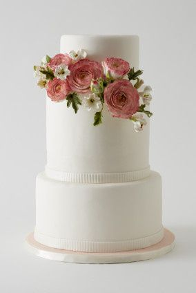 Tmx 1383254809474 Screen Shot 2013 10 31 At 5.24.20 P Scarsdale, New York wedding cake