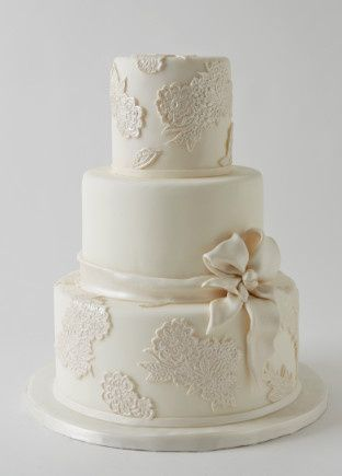 Tmx 1383254835663 Screen Shot 2013 10 31 At 5.26.04 P Scarsdale, New York wedding cake
