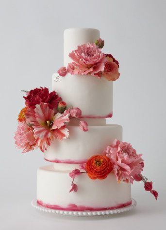 Tmx 1383254932009 Z Scarsdale, New York wedding cake