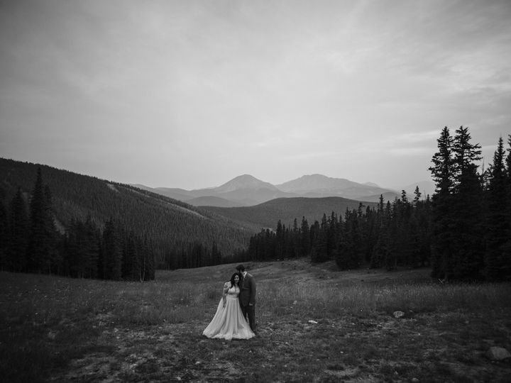 Tmx 1475705339235 Stefani Ross 470 Denver wedding planner