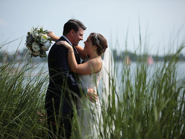 Tmx 7589974464 0j5a8707 51 76734 Northport, NY wedding videography