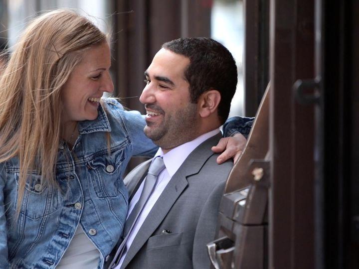 Tmx Danielleandnick 51 76734 V1 Northport, NY wedding videography
