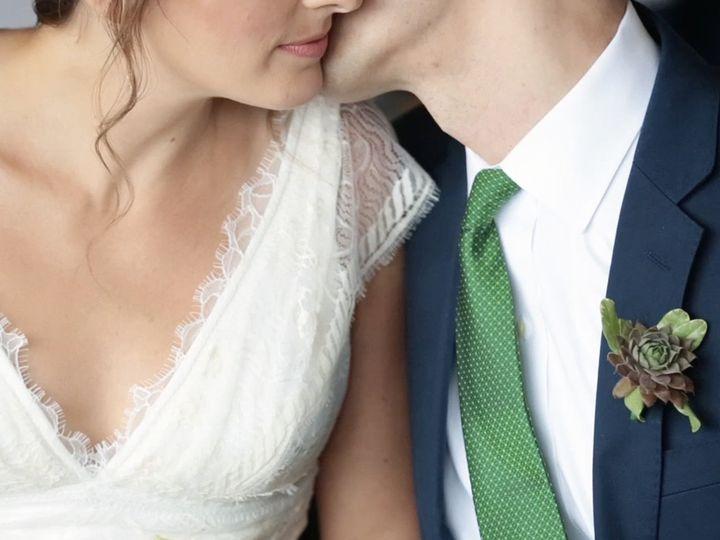 Tmx Juliaandcarlos 51 76734 V1 Northport, NY wedding videography