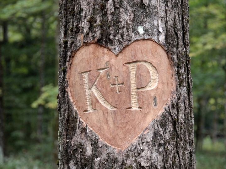 Tmx Kellleyandphil 51 76734 V1 Northport, NY wedding videography