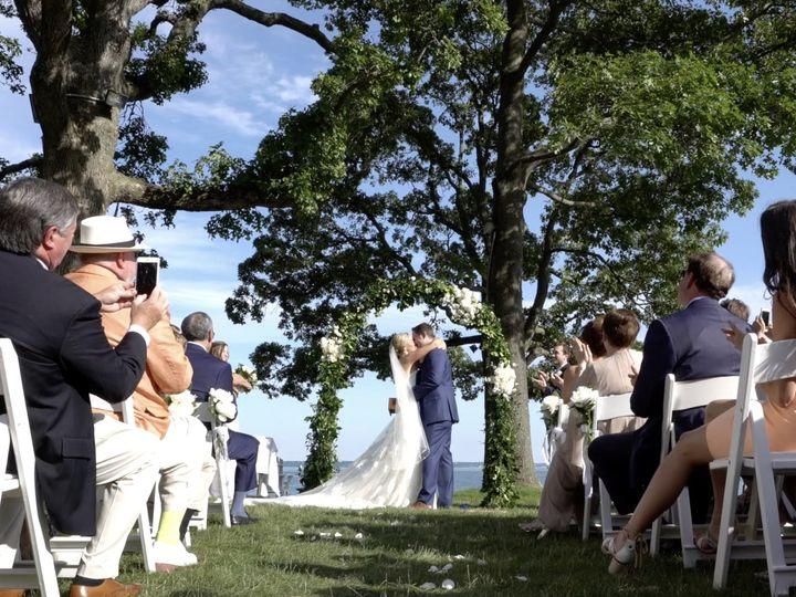 Tmx Lauraandjake 51 76734 V1 Northport, NY wedding videography
