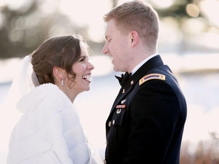 Tmx Lindsayandjack 51 76734 V1 Northport, NY wedding videography