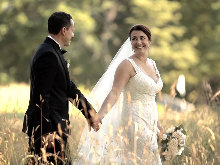 Tmx Samanddino 51 76734 V1 Northport, NY wedding videography