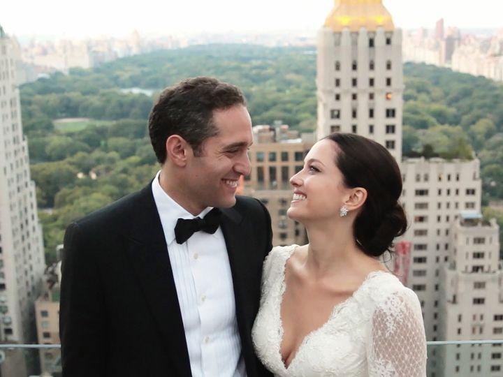 Tmx Suziandelliot 51 76734 V2 Northport, NY wedding videography