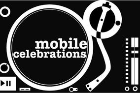 Mobile Celebrations