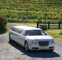 Tmx 1375114556115 Camryn 3 Charlottesville, VA wedding transportation