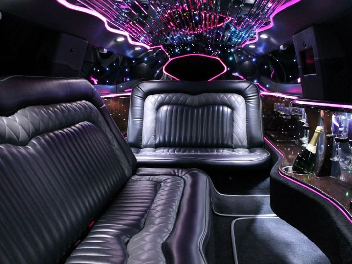 Tmx 1375114574021 Camryn 11 Charlottesville, VA wedding transportation