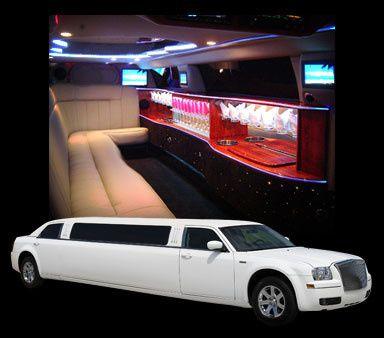 Tmx 1375114576703 Camryn 12 Charlottesville, VA wedding transportation