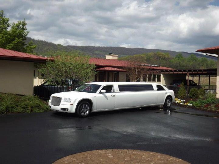Tmx 1375114584263 Cmaryn 2 Charlottesville, VA wedding transportation